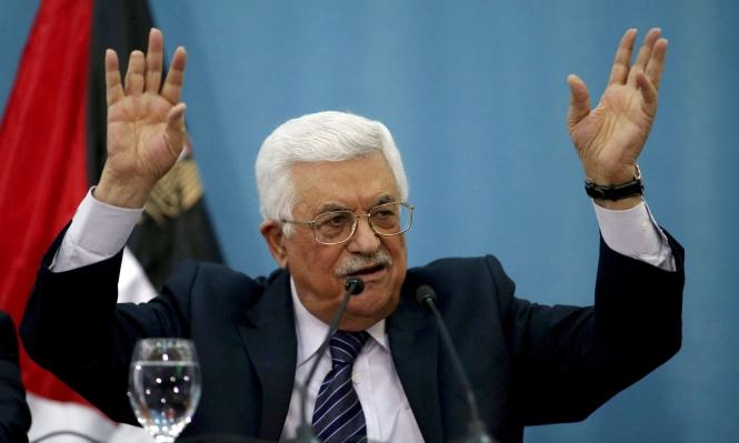 """الدستورية تؤكد """"حق عباس بفصل أي برلماني"""""""