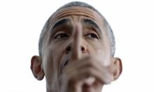 """أوباما: """"ترامب لا يستطيع إدارة حساب تويتر فكيف بالسلاح النووي؟"""""""