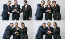 الأمم المتحدة: الحل في قبرص في متناول اليد