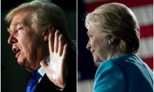 الانتخابات الأميركية بالأرقام