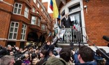 مؤسس ويكيليكس يواجه تحقيقات بالاعتداء الجنسي الإثنين المقبل