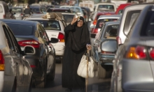 """كيف يؤثر """"تعويم الجنيه"""" على المواطن المصري البسيط؟"""