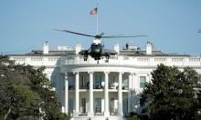 كلينتون تتقدم على ترامب بالسباق للبيت الأبيض