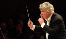 وفاة موسيقار المجر الأشهر زولتان كوتشيش