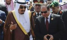 توتر علاقات: السعودية توقف إمداد مصر بالبترول