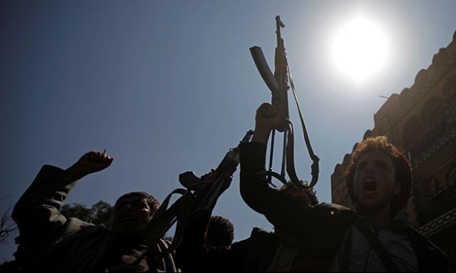 منظمة الصحة العالمية: أكثر من 7 آلاف قتيل في اليمن