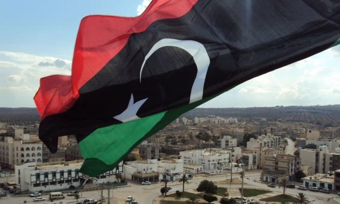 ليبيا: تعمّق الانقسامات على وقع الأفق السياسي المسدود