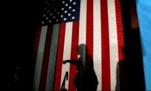 أبرز انتقادات النظام الانتخابي الأميركي
