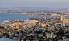 وزارة الصحة: الأمراض بمنطقة حيفا أعلى من المعدل بالبلاد