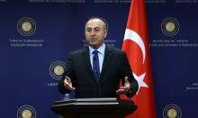 تركيا تتهم ألمانيا بدعم جماعات مسلحة ضدها