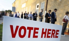 لماذا ينتخب الأميركيّون في يوم الثلاثاء؟