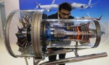 """""""ناسا"""" تطور محرك لـ""""تقريب المسافات"""""""