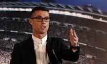 هيرتا برلين: كريستيانو رونالدو سيوقع عقده الأخير معنا!