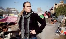 مراسلة CNN تحت نيران داعش... القصة الكاملة