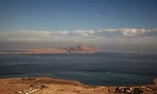 مصر: المحكمة ترفض إلغاء بطلان اتفاقية تيران وصنافير
