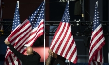 الانتخابات الأميركية: ترامب يدعي رصد تزوير للأصوات