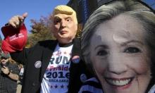 سين جيم: حقائق عن الانتخابات الأميركية
