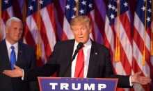 لماذا انتخب الأميركيون ترامب؟