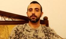 إبراهيم دسوقي... سائق الحافلة الذي أبكى أم الشهيد