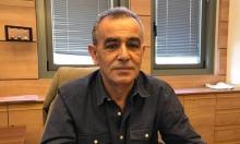 المشتركة تطرح قانون الاعتراف بفلسطينيي الداخل كأقلية قومية