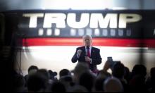 التعصب العرقي حسم فوز ترامب