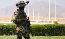 """مصر: استنفار واسع للجيش والشرطة لقمع تظاهرات """"جمعة الغلابة"""""""