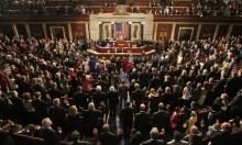 الجمهوريون يحتفظون بسيطرتهم على مجلس النواب الأميركي