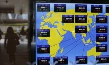 أسواق المال العالمية ترد بالهبوط على صعود ترامب