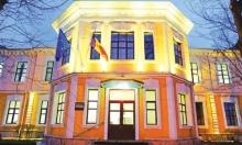 فصل 140 طالب طب عربيا في مولدوفا