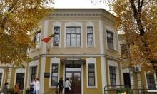 السفارة المولدوفية: عدد طلاب الطب المفصولين أقل من 140