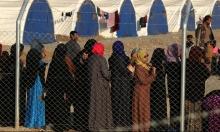 منظمة حقوقية: الشرطة العراقية عذبت وقتلت مدنيين