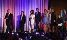 فوز ترامب كشف عمى الإعلام الأميركي