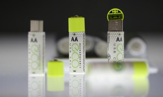 """تطوير شريحة USB لاختبار """"الإيدز"""""""