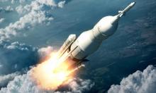 اختراع محرك فضائي يخرق قوانين الفيزياء