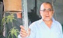 الجديدة: وفاة منذر أبو سخا متأثرا بجراحه جراء حادث عمل