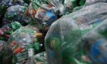 مواد ضارة في الأغذية المعلبة بلاستيكيًا