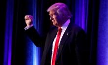 كيف أعزل الرئيس... الأميركيون يبحثون على جوجل