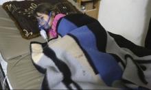 """إدانة دولية لاستخدام النظام السوري و""""داعش"""" أسلحة محظورة"""