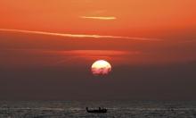 في بحر بيروت