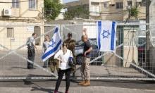 محكمة إسرائيلية تأمر بحبس لبناني بعد قرار بإطلاق سراحه
