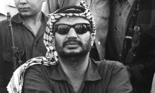في مثل هذا اليوم: استشهد الزعيم الفلسطيني ياسر عرفات