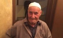 """يوسف قطيش يروي لـ""""عرب 48"""" نكبة كراد البقارة والغنامة"""