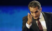 """معركة بين باسم يوسف وصحيفة """"اليوم السابع"""""""