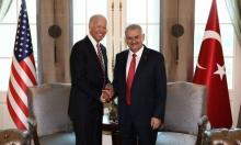 أنقرة: العلاقات التركية الأميركية ستتطور بعهد ترامب