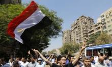 أحداث مسجد الفتح تُحرج القضاء المصري