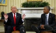 أفريقيا بين الخيبة من أوباما والأمل إزاء رئاسة ترامب