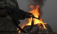 قتلى في انفجار بأكبر قاعدة أميركية في أفغانستان