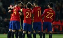 تصفيات مونديال 2018: ملخص أهداف مباراة إسبانيا ومقدونيا