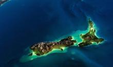 زلزال عنيف يضرب نيوزلندا ومخاوف من تسونامي