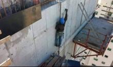 خلال 3 أشهر: مقتل 24 عاملا 16 منهم في قطاع البناء